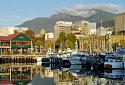 Hobart Locality Guide