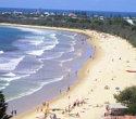 Sunshine Coast Region Queensland